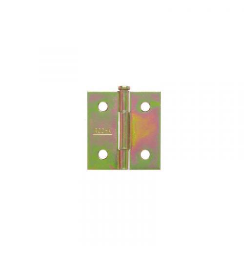 Linha Leve - C1201BIC 1.1/2