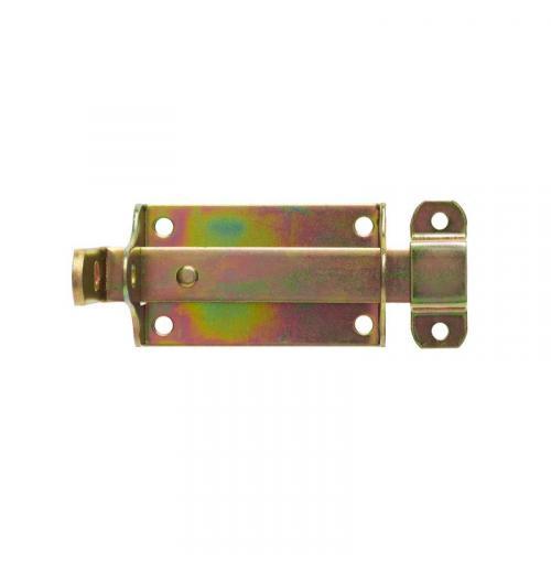 Mini 12,30x2,50 - C224BIC 055