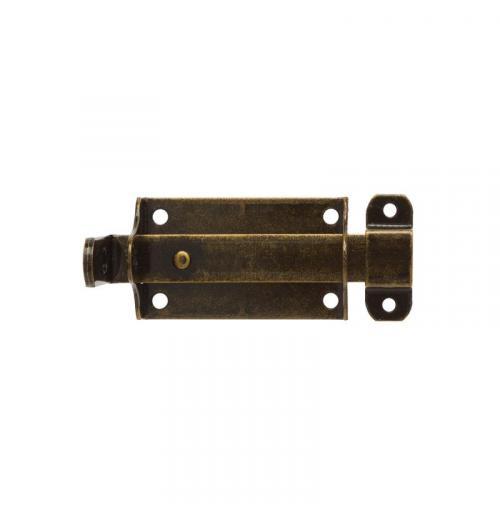 Mini 12,30x2,50 - S224FOV 055
