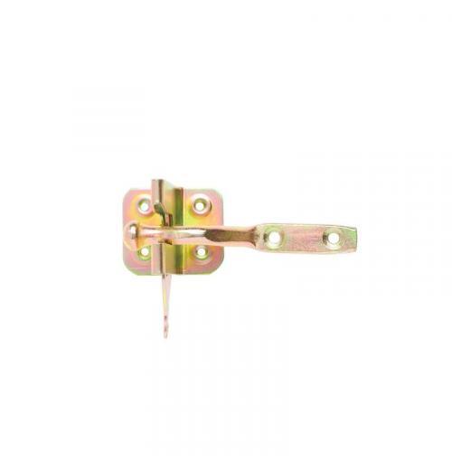 tipo Tramela Automática - C012BIC UNICO