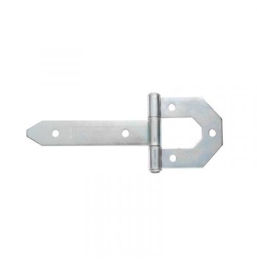 105mm Haste Simples Parafusar 38mm - C377FG 08