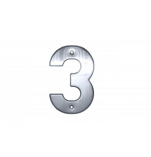 3 - RAE03.C03.02.C