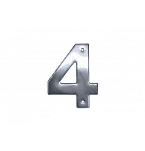 4 - RAE04.C03.02.C