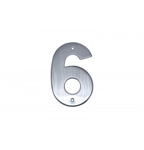 6 ou 9 - RAE06.C03.02.C