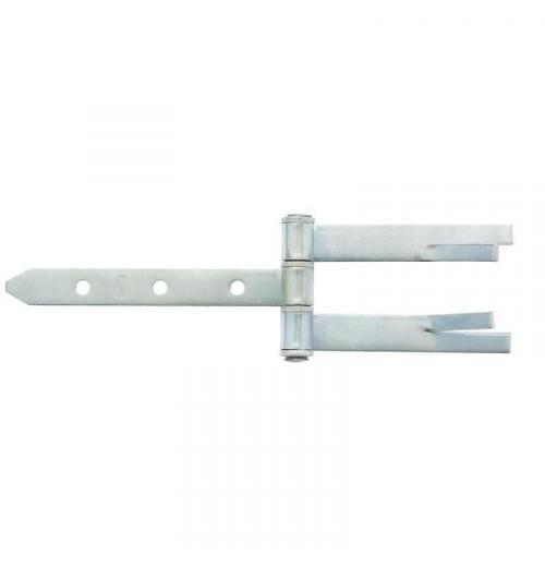 Chumbar 19mm - C365FG 06