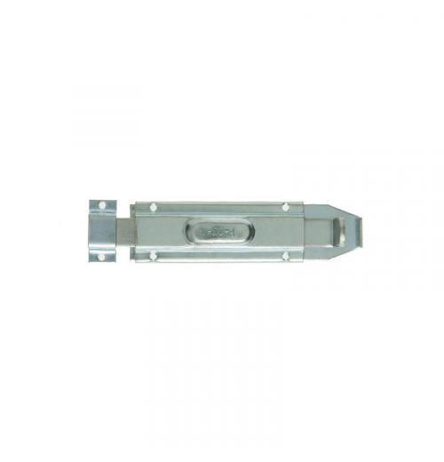 Embutido 12,30x2,50 Base Estreita - C1111FG 100