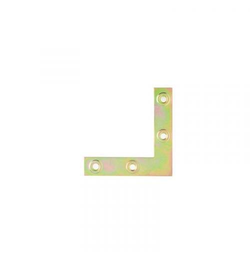 Esquadro para Caixilhos Rocha - C407BIC 08