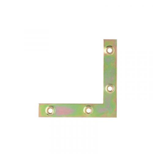 Esquadro para Caixilhos Rocha - C407BIC 10