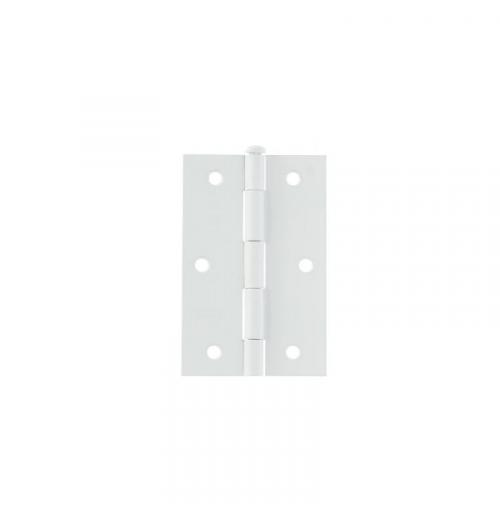 Linha Leve - S1201FPB-3 3.1/2