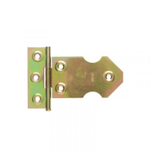 Mini - C352BIC 3.1/2