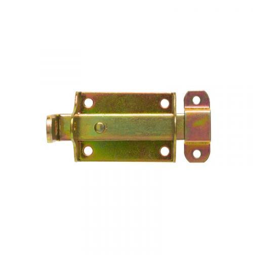 Mini 12,30x2,50 - S224BIC 045