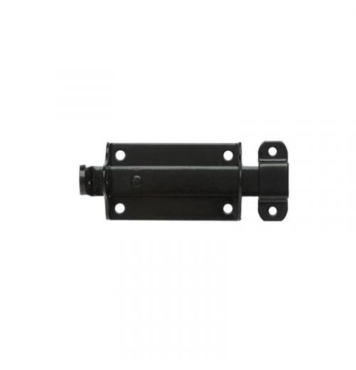 Mini 12,30x2,50 - S224FPP 055