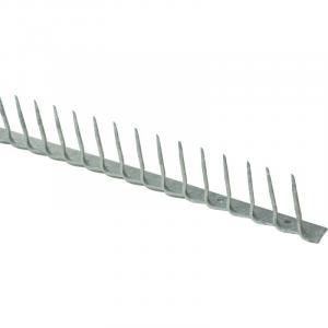 Protetor de Muro - C152FGF UNICO