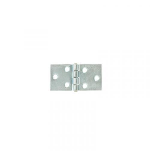 Quadrada - C15817FG 1