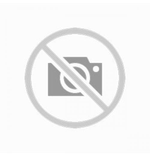 Suporte de Prateleira sem Reforço - C304FPB 08X10