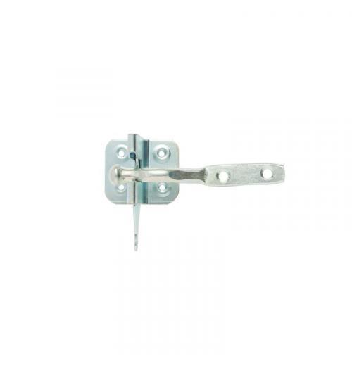 tipo Tramela Automática - C012FG UNICO